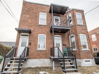 Duplex à vendre à Montréal (Lachine), Montréal (Île), 245 - 255, 8e Avenue, 28178151 - Centris.ca