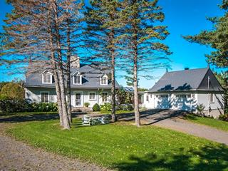 House for sale in Beaumont, Chaudière-Appalaches, 140, Route du Fleuve, 14769090 - Centris.ca