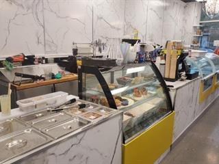 Commerce à vendre à Laval (Chomedey), Laval, 3800, boulevard  Notre-Dame, 16328941 - Centris.ca