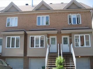 Maison à vendre à Montréal (Rosemont/La Petite-Patrie), Montréal (Île), 5072, Avenue  Charlemagne, 20357046 - Centris.ca
