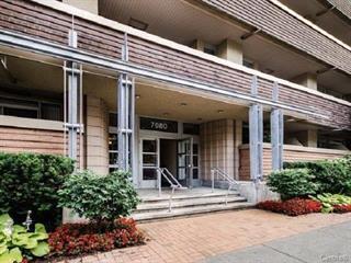Condo / Appartement à louer à Montréal (Villeray/Saint-Michel/Parc-Extension), Montréal (Île), 7080, Rue  Hutchison, app. 215, 15140120 - Centris.ca