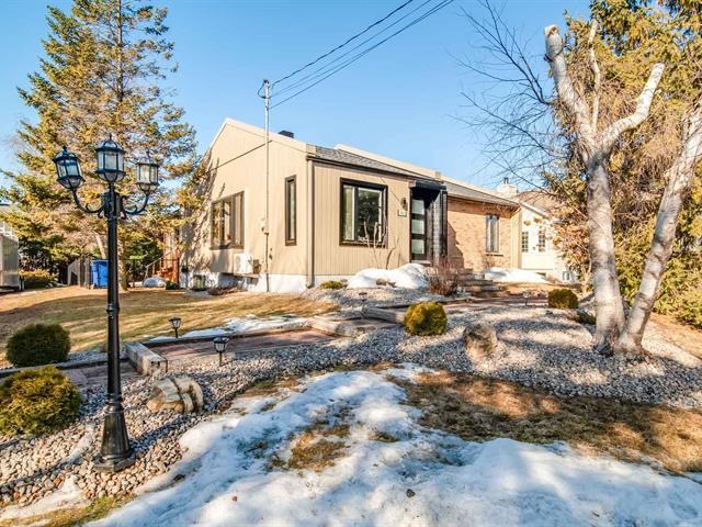 House for sale in Saint-Zotique, Montérégie, 165, 13e Avenue, 12285364 - Centris.ca