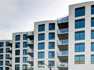 Condo / Apartment for rent in Montréal (Verdun/Île-des-Soeurs), Montréal (Island), 112, Chemin de la Pointe-Nord, apt. 205, 19927174 - Centris.ca