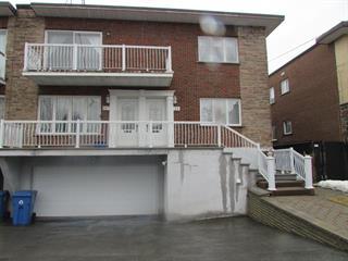 Condo / Apartment for rent in Montréal-Ouest, Montréal (Island), 29, Avenue  Northview, apt. B, 27497831 - Centris.ca