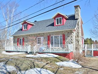House for sale in Petite-Rivière-Saint-François, Capitale-Nationale, 759, Rue  Principale, 24039120 - Centris.ca