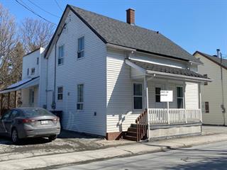 House for sale in Saint-Georges, Chaudière-Appalaches, 2825, 1re Avenue, 9118285 - Centris.ca