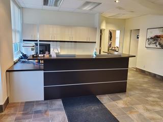 Local commercial à louer à Trois-Rivières, Mauricie, 1185, Rue  Hart, 27175061 - Centris.ca