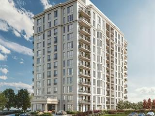 Condo / Apartment for rent in Côte-Saint-Luc, Montréal (Island), 6801, Rue  Abraham-De Sola, apt. 1201, 15681656 - Centris.ca