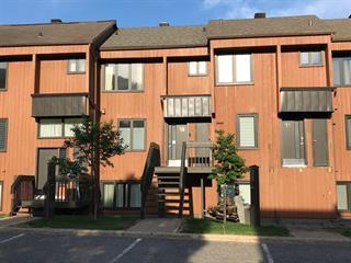 Maison en copropriété à vendre à Beaupré, Capitale-Nationale, 12, Rue du Beau-Soleil, 19940281 - Centris.ca