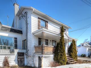 House for sale in Portneuf, Capitale-Nationale, 505, Rue  Saint-Charles, 15283488 - Centris.ca