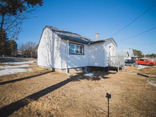 House for sale in Messines, Outaouais, 4, Chemin de la Ferme, 24249623 - Centris.ca