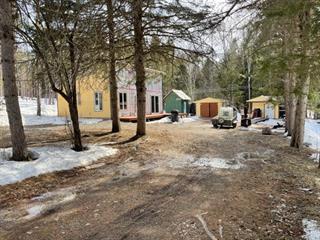Maison à vendre à Saint-Antonin, Bas-Saint-Laurent, 215, Chemin de la Rivière-du-Loup, 17418207 - Centris.ca