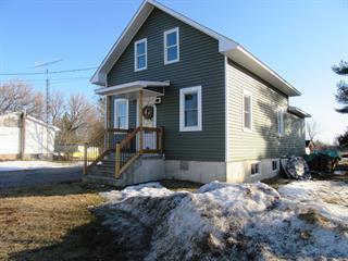 Maison à vendre à Shawville, Outaouais, 546, Rue  King, 16797814 - Centris.ca