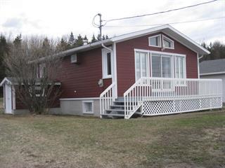 House for sale in Saint-Ulric, Bas-Saint-Laurent, 2807, Route  132 Est, 22568803 - Centris.ca