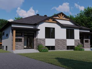 House for sale in Roxton Pond, Montérégie, 918, Rue  Jérémi-Bachand, 20026565 - Centris.ca