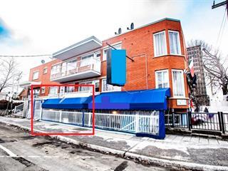 Commercial unit for rent in Montréal (Ahuntsic-Cartierville), Montréal (Island), 1475, Rue  Dudemaine, 19731869 - Centris.ca