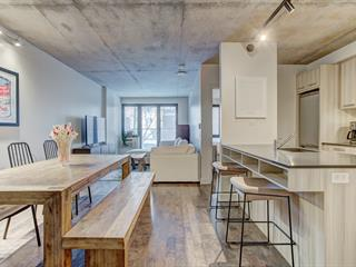 Condo / Apartment for rent in Montréal (Ville-Marie), Montréal (Island), 1414, Rue  Chomedey, apt. 222, 20228554 - Centris.ca