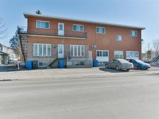 Immeuble à revenus à vendre à Sainte-Anne-des-Plaines, Laurentides, 408 - 414, boulevard  Sainte-Anne, 18320422 - Centris.ca