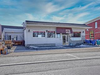 Commercial building for sale in Beauharnois, Montérégie, 58 - 62, Rue  Saint-Laurent, 22642104 - Centris.ca