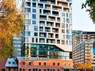 Commercial unit for sale in Montréal (Le Sud-Ouest), Montréal (Island), 1195, Rue  Wellington, suite 602, 19198274 - Centris.ca