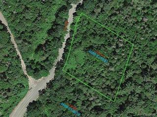 Lot for sale in Morin-Heights, Laurentides, 4e Rang, 21318365 - Centris.ca