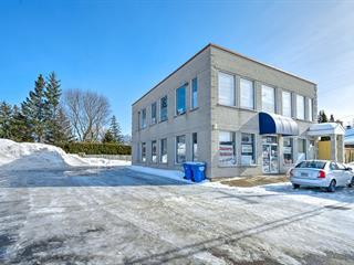 Commercial building for sale in Delson, Montérégie, 26, boulevard  Georges-Gagné, 23368094 - Centris.ca
