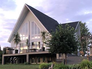 Maison à vendre à Saint-Ours, Montérégie, 2264, Chemin des Patriotes, 17720152 - Centris.ca