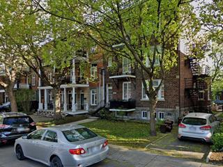 Immeuble à revenus à vendre à Montréal (Ahuntsic-Cartierville), Montréal (Île), 10886, Rue  Clark, 9840002 - Centris.ca