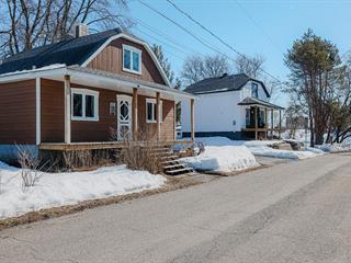 House for sale in L'Assomption, Lanaudière, 117, Rue  Saint-Joachim, 20005943 - Centris.ca