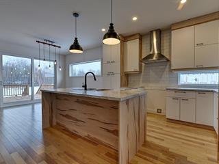 Maison à vendre à Roxton Pond, Montérégie, 910, Rue  Jérémi-Bachand, 28047696 - Centris.ca