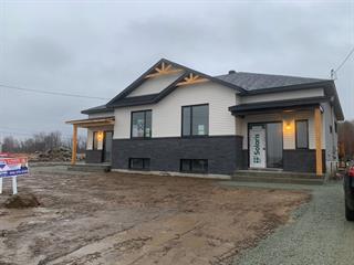 Maison à vendre à Roxton Pond, Montérégie, 894, Rue  Jérémi-Bachand, 21056611 - Centris.ca