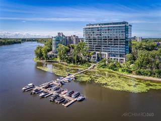 Condo à vendre à Laval (Chomedey), Laval, 4400, Promenade  Paton, app. 701, 11868343 - Centris.ca