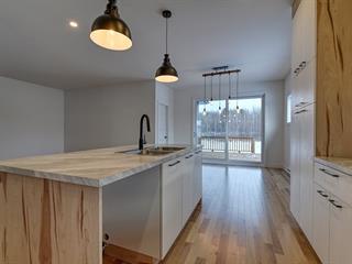 House for sale in Roxton Pond, Montérégie, 890, Rue  Jérémi-Bachand, 22169164 - Centris.ca