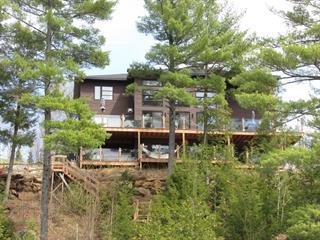 House for sale in Lac-Simon, Outaouais, 894, Place  Passaretti, 10518043 - Centris.ca