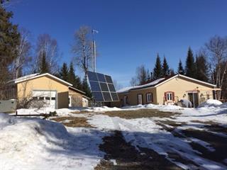 House for sale in Rouyn-Noranda, Abitibi-Témiscamingue, 10134, Chemin  Lac-Bellot, 27428394 - Centris.ca