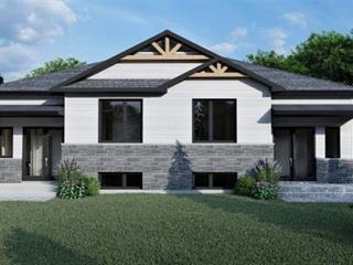 Maison à vendre à Roxton Pond, Montérégie, 906, Rue  Jérémi-Bachand, 19005782 - Centris.ca