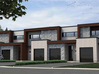 House for sale in Laval (Saint-François), Laval, Rue  Gascon, 11250436 - Centris.ca