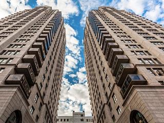 Condo / Apartment for rent in Montréal (Ville-Marie), Montréal (Island), 1200, boulevard  De Maisonneuve Ouest, apt. 8G, 28798563 - Centris.ca