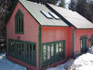 Hobby farm for sale in Lavaltrie, Lanaudière, 190Z, Rang  Point-du-Jour Nord, 26170739 - Centris.ca