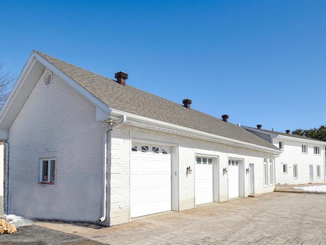 House for sale in Vaudreuil-Dorion, Montérégie, 3396, Route  Harwood, 20742781 - Centris.ca