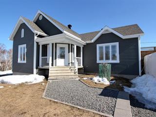Maison à vendre à Beaumont, Chaudière-Appalaches, 13, Rue  Louvieres, 11048840 - Centris.ca