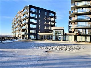 Condo for sale in L'Île-Perrot, Montérégie, 695, boulevard  Perrot, apt. 803, 24062747 - Centris.ca