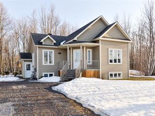 Maison à vendre à Rivière-Beaudette, Montérégie, 70, Rue des Chênes, 23231549 - Centris.ca