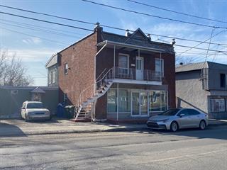 Duplex à vendre à Saint-Jérôme, Laurentides, 72 - 74, Rue  Saint-Georges (Saint-Jerome), 23784607 - Centris.ca