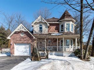 Maison à vendre à Mirabel, Laurentides, 18790, Rue  Boileau, 12845013 - Centris.ca