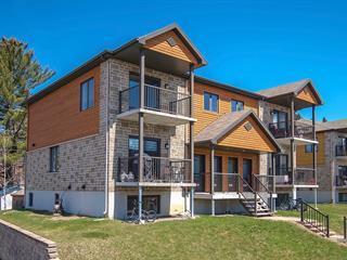 Condo for sale in Québec (Charlesbourg), Capitale-Nationale, 463, Rue  Patrick-McGrath, 10844643 - Centris.ca