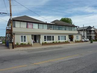 Immeuble à revenus à vendre à Saguenay (La Baie), Saguenay/Lac-Saint-Jean, 1620 - 1648, Avenue du Port, 9229687 - Centris.ca