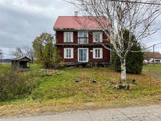 House for sale in Sainte-Thècle, Mauricie, 2331Z, Chemin  Saint-Michel Nord, 9213890 - Centris.ca