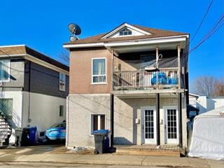 Duplex for sale in Sorel-Tracy, Montérégie, 4 - 6, Rue  Albert, 28883581 - Centris.ca