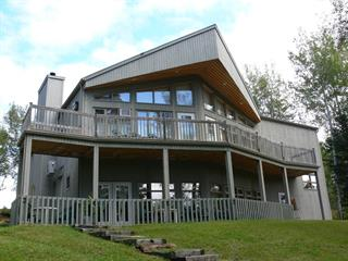 Immeuble à revenus à vendre à La Doré, Saguenay/Lac-Saint-Jean, 4201, Rue des Peupliers, 28717421 - Centris.ca